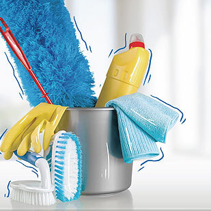 Best Apartment Cleaning Services in Brisbane and Gold Coast