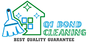 Cleaning Experts - End of Lease Cleaning Services in Gold Coast